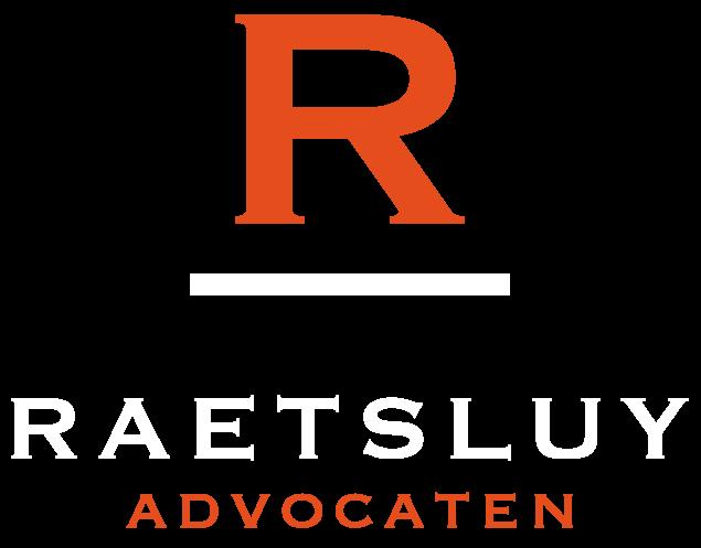 Raetsluy Logo